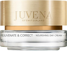 Juvena Skin Rejuvenate Nourishing Dia  Piel Normal 30 ml