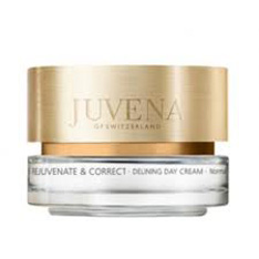Juvena Skin Rejuvenate Dia  Piel Normal 30 ml