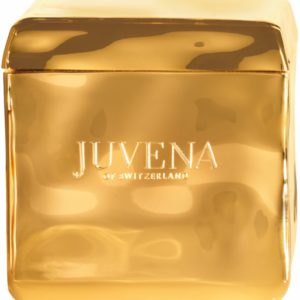 Juvena Mastercaviar Noche 50 ml