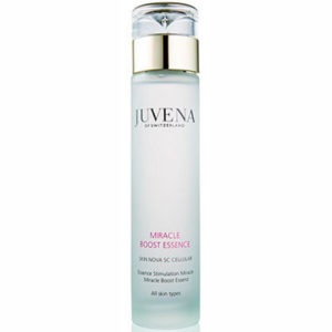 Juvena Miracle Boost Essence 125 ml