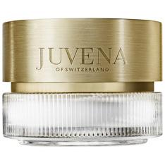 Juvena Miracle Cream 75 ml