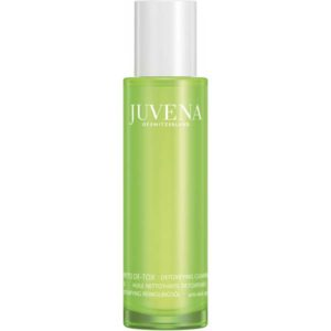 Juvena Detoxifying Cleansing Oil 100 ml
