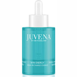 Juvena Energy Aqua Recharge Essence