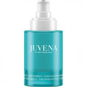 Juvena Skin Energy Fluido Matificante 50 ml