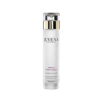 Juvena Miracle Boost Essence 30 ml