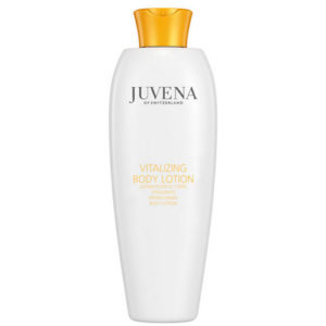 Juvena Special Body Crema Corporal Vitalizante 400 ml