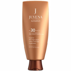 Juvena Sunsation Locion Corporal Anti-Edad Proteccion Solar Spf 30 150 ml