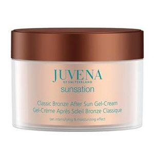 Juvena Sunsation After Sun Gel Crema 200 ml