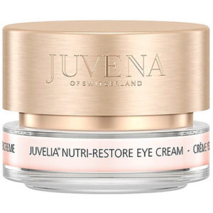 Juvena Contorno de ojos Nutritvo Juvelia 15 ml