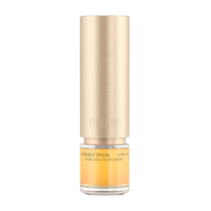 Juvena Juvenance Epigen Serum