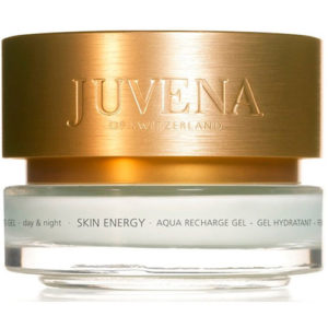 Juvena Skin Rejuvenate nourishing ojos 15 ml