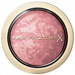 Max Factor Colorete Puff 20