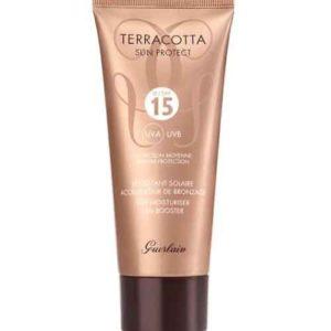 Guerlain Terracotta Crema Sun Protect SPF 15
