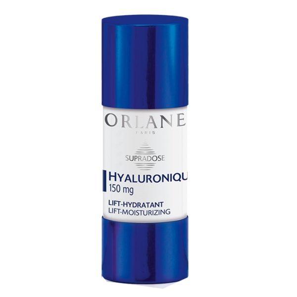 Orlane Supradose Suero Ácido Hialurónico Concentrado Lifting Hidratante 15 ml