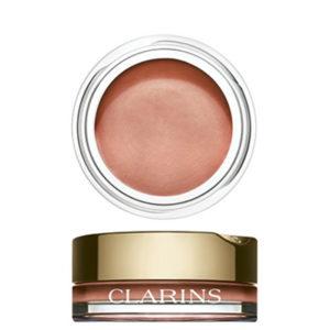 Clarins Gel Cream Eye Shadow
