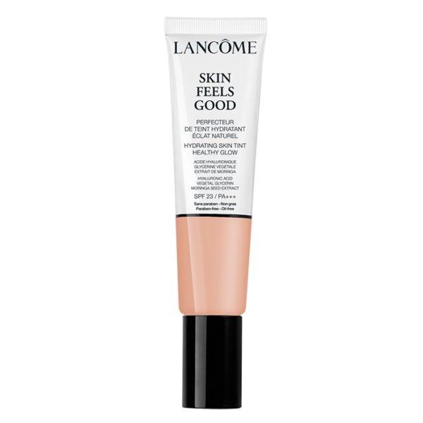 Lancome Base Maquillaje Skin Feels Good 32ml