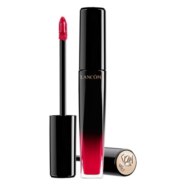 Lancome Labial Absolu Lacquer