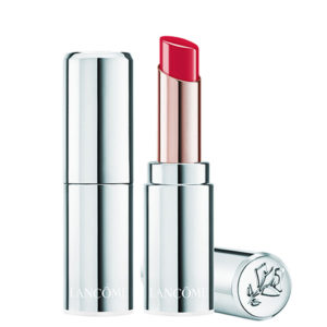 Lancome Labial L'Absolu Mademoiselle Cooling Balms