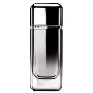 """Carolina Herrera 212 Vip Black Extra """"Edición Limitada"""" Eau de Parfum"""
