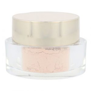 Clarins Polvo Mineral Poudre Multi-Eclat
