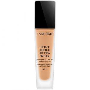 Lancome Teint Idole Ultra Wear Base de Maquillaje