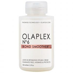 Olaplex No6. Hidratante de Cabello