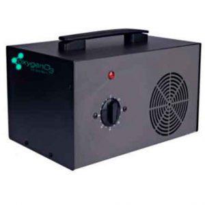 Generador de Ozono 16000