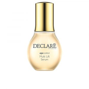 Declaré Serum Age Control Multi Lift