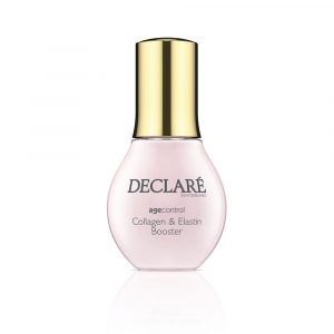 Declaré Serum Age Control Collagen & Elastin Booster