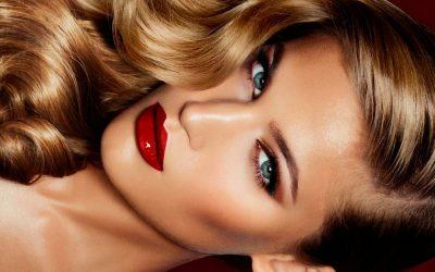 ¿Sabes qué hacer para que tu maquillaje dure? Te damos 5 trucos.