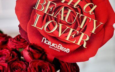 Beauty Lovers Day 2019 de Natura Bissé