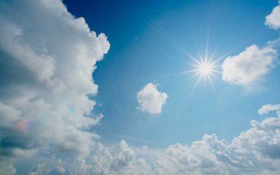 Consejos para hacer un uso responsable del sol