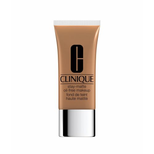 Clinique Maquillaje Fluido Stay-Matte 30ml