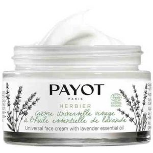 Payot Herbier Creme Universelle 50 ml