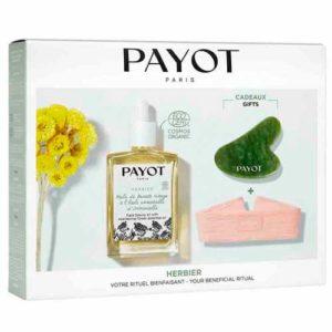 Payot Herbier Estuche Aceite de Belleza Siempreviva