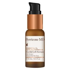 Perricone MD Eyelid Lift Serum